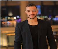 وفاة شقيق رامي صبري بـ«إسفيكسيا الغرق» ولا توجد شبهة جنائية