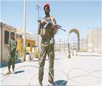 خيار الأفغان بعد رحيل القوات الأمريكية: حكومة ضعيفة أو طالبان مكروهة