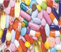 احذروا الإفراط في استخدام المضادات الحيوية