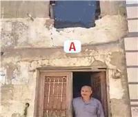 «ولسه ياما حنشوف».. مجذوب في الغربية يدعي أنه المهدي المنتظر