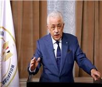 وزير التعليم يكشف حقيقة فيديو انفلات اللجان المتداول عبر «السوشيال ميديا»
