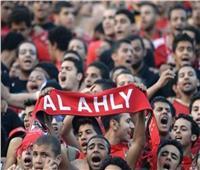 قبل النهائي الأفريقي.. شوبير يطالب الجماهير بدعم الأهلي