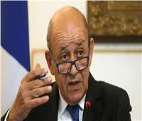 فرنسا: توافق أوروبي بشأن فرض عقوبات على زعماء لبنانيين
