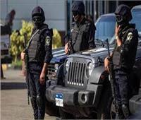 «الداخلية»: فيديو الإدعاء باختطاف طفل بكفر الشيخ سببه خلافات عائلية