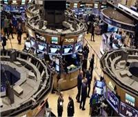 سوق الأسهم الأمريكية يختتم على ارتفاع