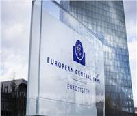 البنك المركزي الأوروبي يدمج سياسته المصرفية الجديدة
