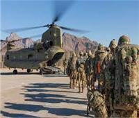 البنتاجون: قد نشن ضربات جوية ضد حركة طالبان أثناء الانسحاب من أفغانستان