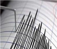 زلزال بقوة 5.9 درجة يهز جزر الكوريل الروسية