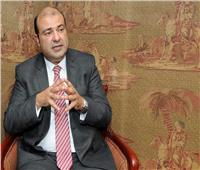 الغرف العربية: الأمن الغذائي لا يزال مصدر قلق كبير في العالم العربي