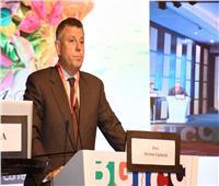 15 يوليو.. انطلاق المؤتمر الدولي العاشر لأورام الجهاز الهضمي  والمسالك البولية
