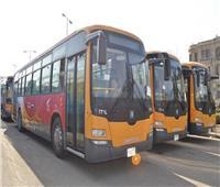 رفع درجة الاستعدادات بهيئتى النقل العام بالقاهرة والإسكندرية استعداداً لعيد الأضحى