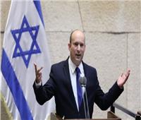 التعايش مع كوفيد-19.. إسرائيل تغير استراتيجيتها مع انتشار السلالة دلتا
