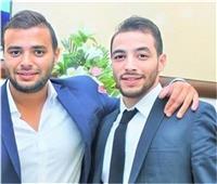النيابة تباشر التحقيق مع 3 متهمين في غرق شقيق المطرب رامي صبري