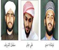 ضيوف الأزهر بجمعية سفراء الهداية: كل مسلمى الهند يحملون الحب والتقدير للأزهر ومصر الكنانة