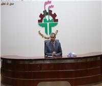 وزير القوى العاملة يوزع 950 وثيقة تأمين على الصيادين في 12 محافظة