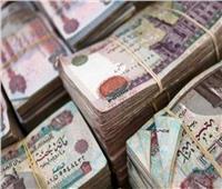 ضبط مستريح استولى على مليون و250 ألف جنيه من المواطنين بنجع حمادي