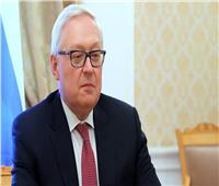 روسيا: نبحث مع واشنطن عواقب انسحاب القوات الأمريكية من أفغانستان