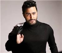«اتذليت عشان حلمي«.. أبرز 10 تصريحات من تامر حسني مع عمرو أديب| فيديو
