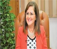وزيرة التخطيط تكشف عن خطوات الحكومة لبناء المواطن