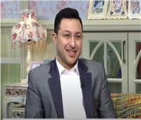 داعية إسلامي: العشر الأواخر من ذي الحجة من أفضل الأيام عند الله| فيديو