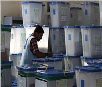 بسبب «السمعة السيئة».. حجب رقم 56 من تسلسل الانتخابات العراقية