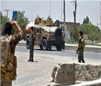 طالبان تعدم 22 جنديا أفغانيا بعد استسلامهم