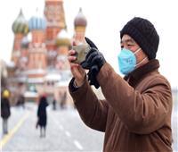 الكرملين: نظام مكافحة كورونا في روسيا أثبت فاعليته