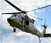انضمام 37 مروحية أمريكية «بلاك هوك» للجيش الأفغاني | فيديو