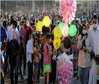 5 فئات محرومة من إجازة عيد الأضحى وثورة 23 يوليو