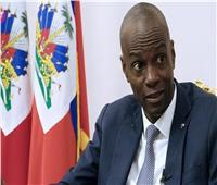 مفاجأة بخصوص أحد المشتبه بهم في اغتيال رئيس هايتي