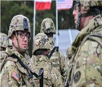 كندا تعلن استمرار إرسال المساعدات لأفغانستان بعد انسحاب القوات الأمريكية