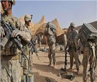 روسيا وأمريكا تبحثان التداعيات المحتملة لسحب القوات من أفغانستان