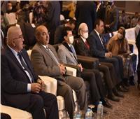 اللجنة الأولمبية تستعرض تفاصيل البعثة المصرية بأولمبياد طوكيو