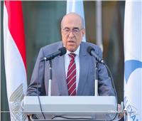 الفقي يفتتح مؤتمر الهجرة الغير الشرعية في حوض البحر المتوسط.. الأربعاء