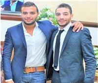 «الصحة»: المصحة التي هرب منها شقيق رامي صبري غير مرخصة