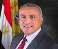 جمال نجم: 480 مليار جنيه تسهيلات قدمها البنك المركزي لدعم الصناعة المصرية