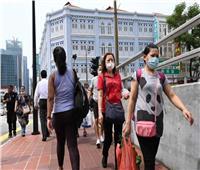 طوكيو تُسجل أكثر من 1000 إصابة جديدة بكورونا لأول مرة منذ شهرين
