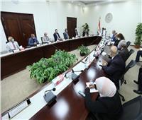 «التعليم العالي»: الجامعات والمعاهد شاركت بـ 60 مليون جنيه في إعادة إعمار غزة