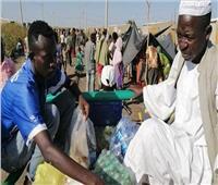 الوكالات الأممية تناشد سرعة وصول المساعدات الإنسانية لمنطقة تيجراي