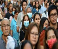 الفلبين تُسجل 3806 إصابات جديدة و140 وفاة بكورونا