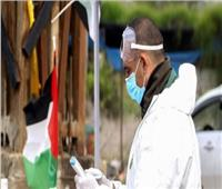 فلسطين تُسجل 86 إصابة جديدة بكورونا.. ونسبة التعافي من الفيروس 98.4%
