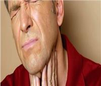 أعراض وأسباب التهاب «مفصل الفك».. تعرف عليها