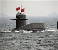 الصين: موقف أمريكا تجاه تحركاتنا البحرية خاطئ