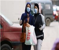 منظمة الصحة العالمية تحدد تصنيف مصر من «خطر كورونا»