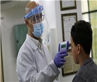 الإمارات تُسجل 1529 إصابة جديدة بفيروس كورونا