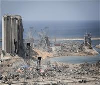 لبنان يقرر اعتبار يوم 4 أغسطس حداد وطني بمناسبة ذكرى انفجار ميناء بيروت