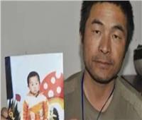صيني يعثر على ابنه المختطف قبل ٢٤ عاما باختبار الحمض النووي
