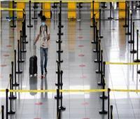 الفلبين تدرج إندونيسيا في قائمة حظر السفر بسبب سلالة «دلتا»