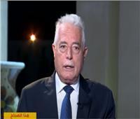 محافظ جنوب سيناء: جولات في صربيا لتنشيط السياحة المصرية.. فيديو