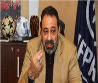 مد أجل الحكم في اتهام مجدي عبد الغني بالامتناع عن تسليم ميراث أقاربه